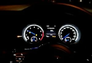 Golf 7R Stage 3 Stage 3 Chip Tuning 470 Hp. 0-200 video