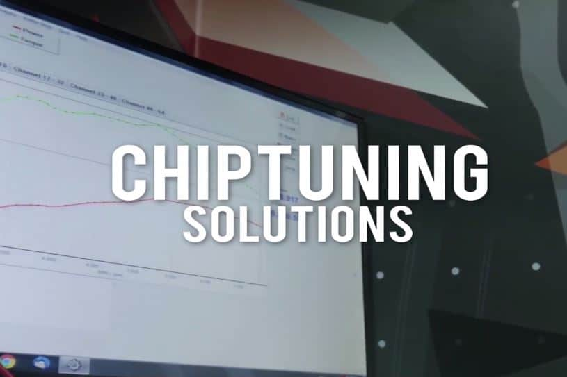 KTag ECU Remapping tool for chip tuning | Tuned2Race