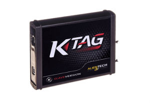 KTag-Chip-Tuning-Tool 450 257