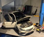 ECU Remapping Services Adelaide